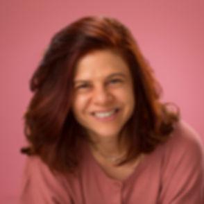Bonnie Simon.jpg