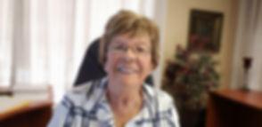 Judy Bolger.jpg