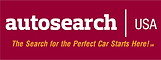 AutoSearch USA Is the Premier Auto Broker in Colorado Springs, CO