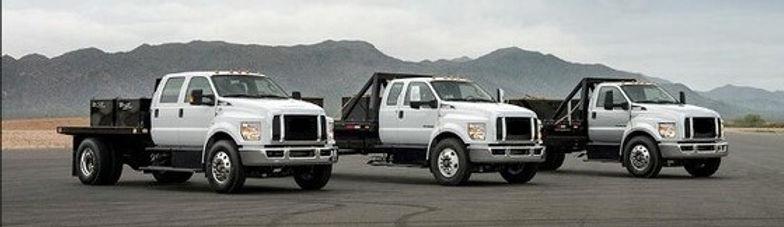 fleet trucks_LI.jpg