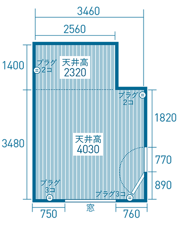 room_size.png