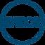 Logo%20MIK%20B_edited.png