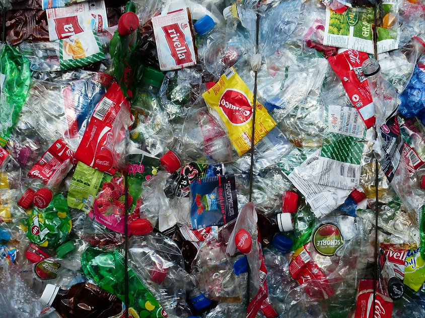 plastic-bottles-115074_1920.jpg