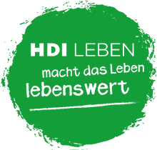 HDI Leben Logo.png