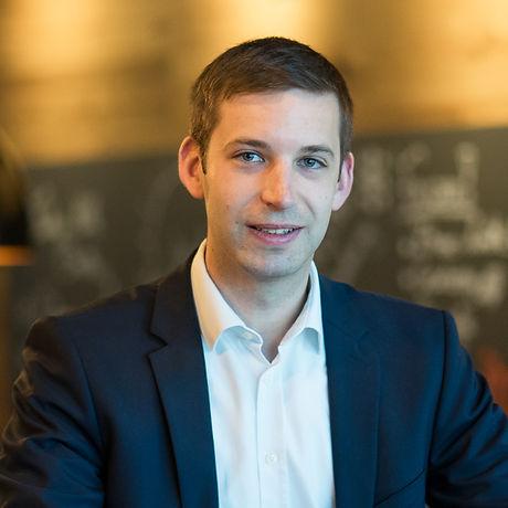 Ing. Rainer Fraunschiel - bentum OG