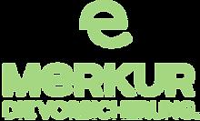 Merkur_Versicherung.png