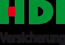 HDI_Versicherung-logo.png