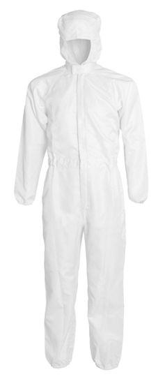 boiler-suit-500x500.jpg