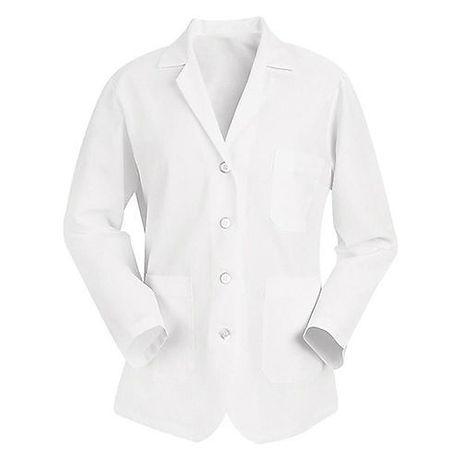 doctor-apron-500x500.jpg