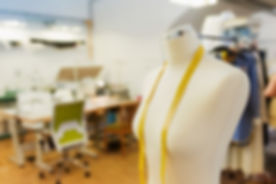 graphicstock-tailors-white-textile-dummy