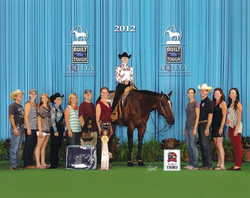 Parris+2012+horsemanship+3rd+world+show+for+website.jpg