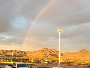 Arizona Fall Championships