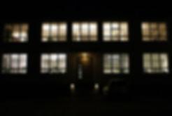 Toimisto yöllä 009.jpg