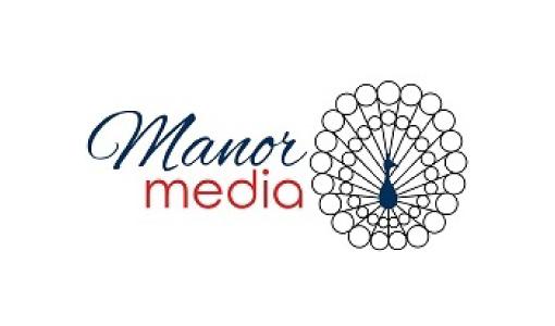Manor Media