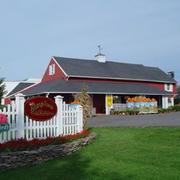 Old Bishop Farms