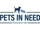 pets in need.jpg