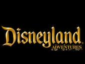 Kinect Disneyland