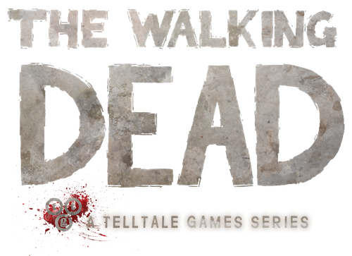 walking-dead-game.png