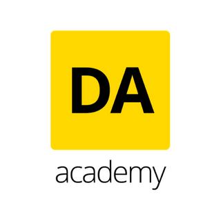 Digital Assistant Academy