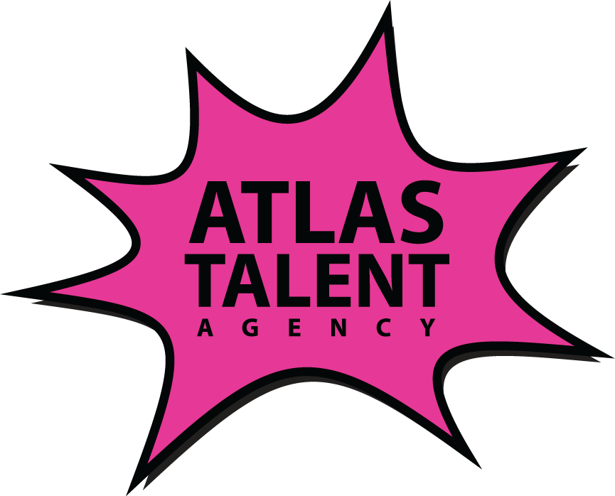 Atlas Talent represents Pilar Uribe