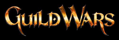 guild-wars.png