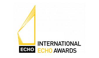 Echo-awards.jpg
