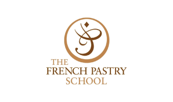 logo-Client Logos-french-pastry-school.p