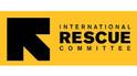 International Rescue Center