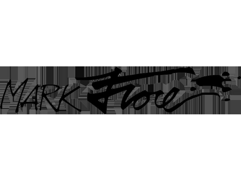 Mark Fiore Animation