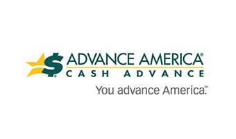 cash-advance-america.jpg