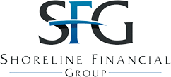 Shoreline Financial