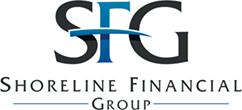Shoreline Financial