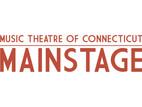 music theatre of connecticut.jpg
