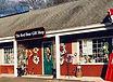 Red Door Gift Shop