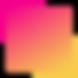mindy-baer-logo-square-minimal-pinks.png