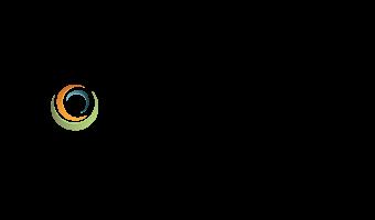 logo-Client Logos-adventures-on-the-gorg