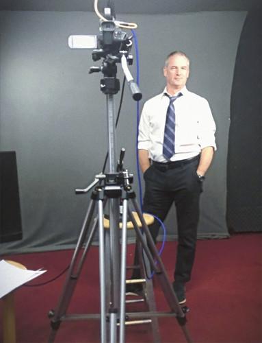 Ian-Russell_on-camera-6_edited.jpg