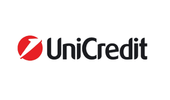 logo-Client Logos-unicredit.png
