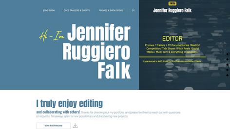 jennruggedit.com