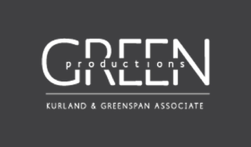 Green Productions