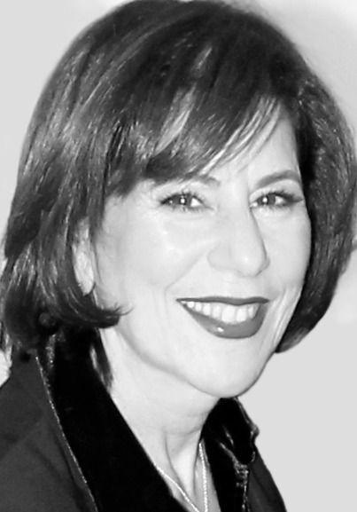 Lois Allen Lilly