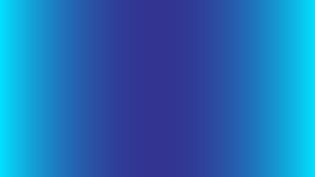 gradientpurple-teal-B.png