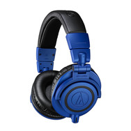 Audio-Technica ATH-M50 - Blue