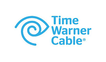 time-warner-cable.jpg