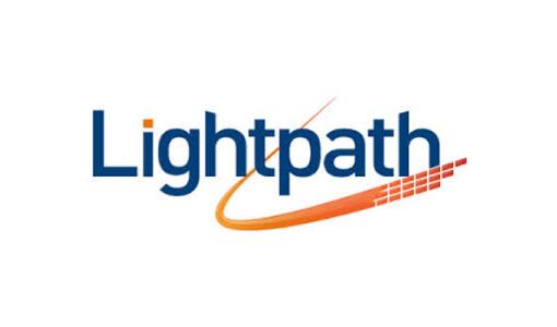Lightpath.png