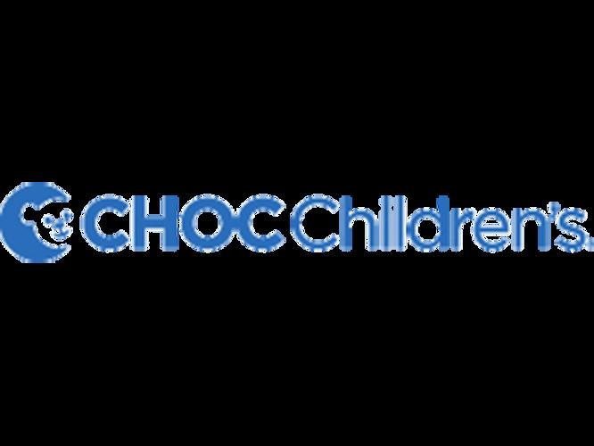 Choc Childrens Hospital