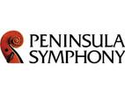 peninsula symphony.jpg