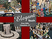 Elegant Touch Gift Shop