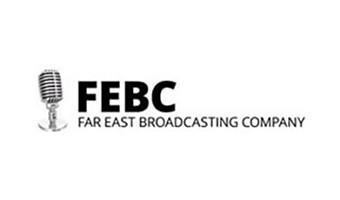 far-east-broadcasting-company.jpg
