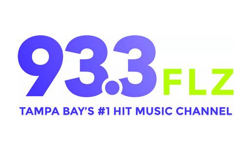 93.3 Radio Imaging by Mindy Baer